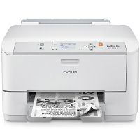 Epson WorkForce Pro WF-M5194 printing supplies
