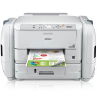 Epson WorkForce Pro WF-R5190 printing supplies