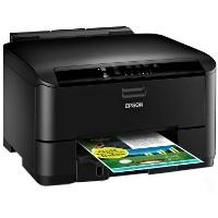 Epson WorkForce Pro WP-4020 printing supplies