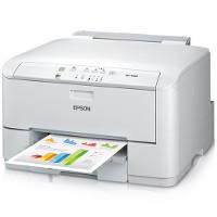 Epson WorkForce Pro WP-4023 printing supplies