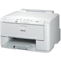 Epson WorkForce Pro WP-4090 printing supplies