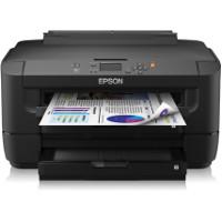Epson WorkForce WF-7110 printing supplies