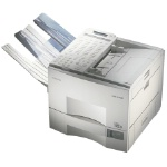 Canon Fax L900 printing supplies