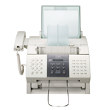 Canon FaxPhone L75 printing supplies