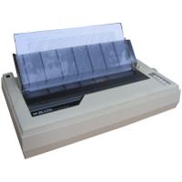 Fujitsu DX 2250 printing supplies