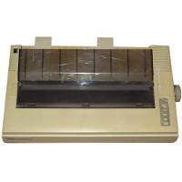 Fujitsu DX 2400 printing supplies