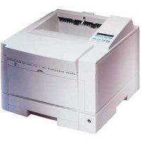 Fujitsu PrintPartner 16ADV printing supplies