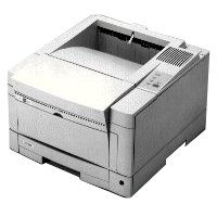 Fujitsu PrintPartner 10 printing supplies