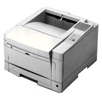 Fujitsu PrintPartner 14 printing supplies