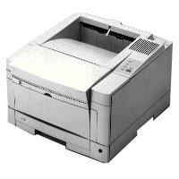 Fujitsu PrintPartner 14AV printing supplies