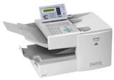 Sharp FO-4400 printing supplies