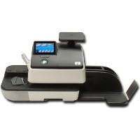 Francotyp Postalia / FP PostBase 45 printing supplies