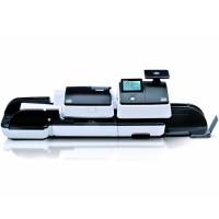 Francotyp Postalia / FP PostBase 85 printing supplies