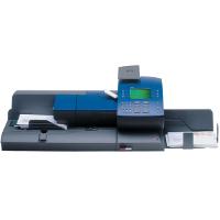 Francotyp Postalia / FP UltiMail 90 printing supplies