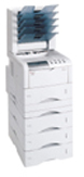 Kyocera Mita FS-3800 printing supplies