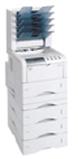 Kyocera Mita FS-3800N printing supplies