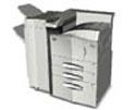 Kyocera Mita FS-9100DN printing supplies