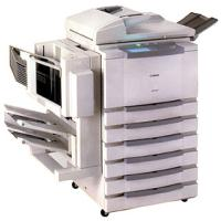 Canon GP200f printing supplies