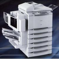 Canon GP200s printing supplies