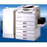 Gestetner 2740ZTD consumibles de impresión