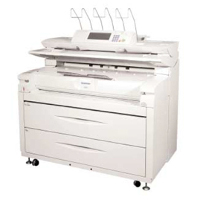 Gestetner A070 printing supplies