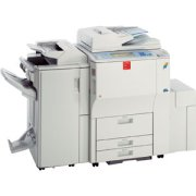 Gestetner CS555 printing supplies