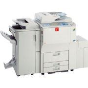 Gestetner CS555 printing supplies