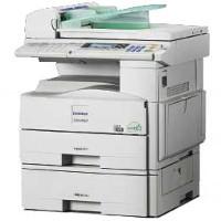 Gestetner DSm415 PF printing supplies