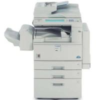 Gestetner DSm725 EP printing supplies