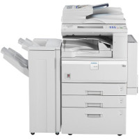Gestetner DSm730 E printing supplies