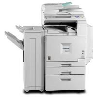 Gestetner DSm735 printing supplies