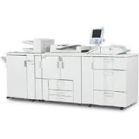Gestetner DSm790 printing supplies