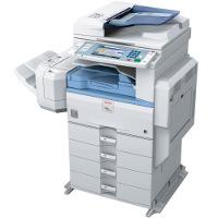Gestetner MP C3300 printing supplies