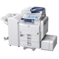 Gestetner MP C4000 printing supplies
