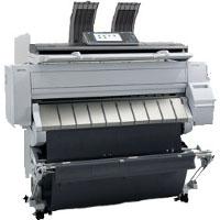 Gestetner MP CW2200 SP consumibles de impresión