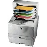 Gestetner P7026 printing supplies