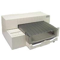 Hewlett Packard 2279a DeskWriter printing supplies
