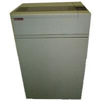 Hewlett Packard 2563b consumibles de impresión