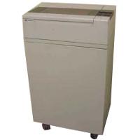 Hewlett Packard 2564b printing supplies
