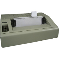 Hewlett Packard 2631 printing supplies