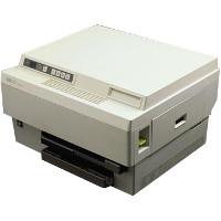 Hewlett Packard 2686 TA printing supplies