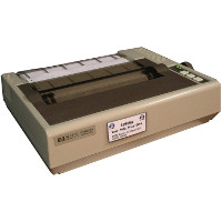 Hewlett Packard 82905 printing supplies