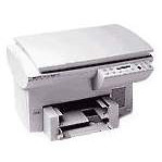 Hewlett Packard Color Copier 100 printing supplies