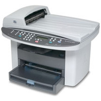 Hewlett Packard LaserJet M30300 printing supplies