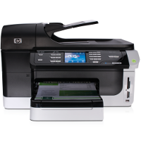 Hewlett Packard OfficeJet Pro L7680 printing supplies