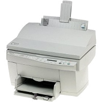 Hewlett Packard OfficeJet R60xi printing supplies