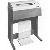 Hewlett Packard 2617a printing supplies