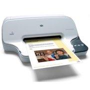Hewlett Packard A10 Printing Mailbox printing supplies