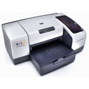 Hewlett Packard Business InkJet 1000 printing supplies