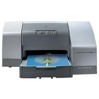 Hewlett Packard Business InkJet 1100 printing supplies